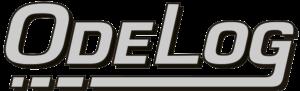 OdeLog Oy -logo